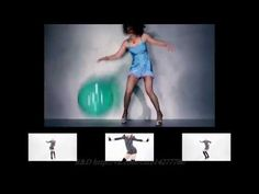 Madonna -Dance 2night (Peter Rauhofer mix part II)