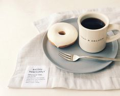 Check out the newest coffeebars in Belgium on www.pinterest.com/newplacestobe