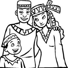 awesome PRINTABLE AFRICAN AMERICAN COLORING PAGES « ONLINE ...