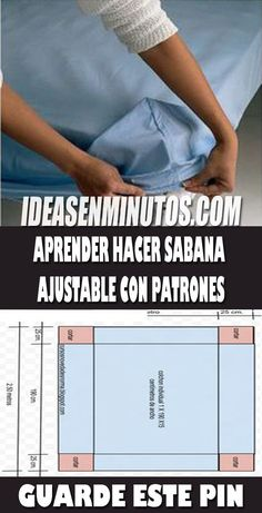 Learn how to cut and make assembled plates step by step! Sewing Art, Sewing Patterns, How To Make Bed, How To Remove, Diy Hacks, Curtain Patterns, Sewing Projects For Beginners, Handicraft, To Tell
