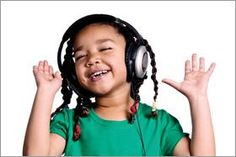 Music: Sound Medicine for ADHD  Parents, take note: music therapy builds better focus, self-control, and social skills in kids with attention deficit.