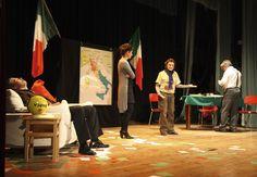 È una lettura multiprospettica della vita e dell'opera di Alessandro Manzoni quella che propone la rassegna culturale Lecco Città del Manzoni 2011, promossa dal Comune di Lecco