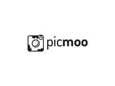 picmoo designed by Marian Pop. Connect with them on Dribbble; Portfolio Logo, Pop, Popular, Pop Music