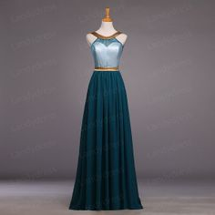 Hey, I found this really awesome Etsy listing at https://www.etsy.com/listing/188000913/long-prom-dresses-floor-length-prom