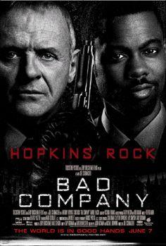 (Bad Company)