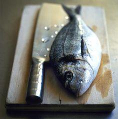 Fresh Wild Sashimi Grade Yellowfin (Ahi) Tuna (Maguro) - 2lbs by Catalina Offshore Products, http://www.amazon.com/dp/B00443B2GU/ref=cm_sw_r_pi_dp_h1Ifsb0KYT5YF