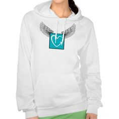"""The Kciafa love to fly 8 The """"Kciafa love to fly"""" is the logo that represents the passion to fly to unknown places."""