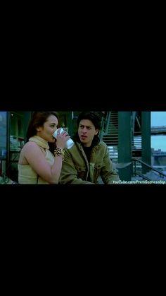 SRK and Rani in Kabhi Alvida Naa Kehna Kabhi Alvida Naa Kehna, Couple Photos, Couples, Couple Shots, Couple Photography, Couple, Couple Pictures