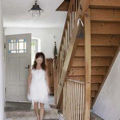 White Dress, Wedding Dresses, House, Bride Dresses, Bridal Gowns, Home, Weeding Dresses, Wedding Dressses, Bridal Dresses