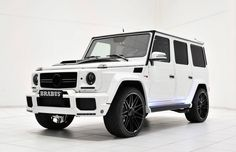 9 best brabus images in 2019chase gregory brabus 800 ibusiness g wagon is for everyone but infants in car seats