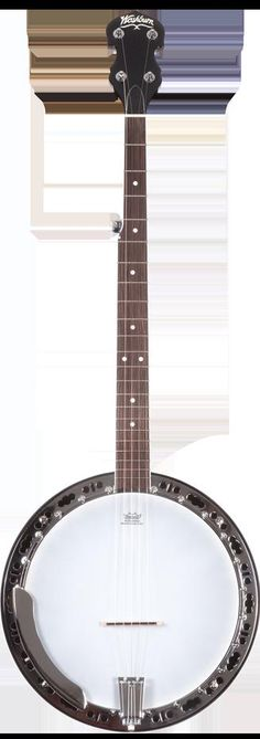 2198 Best Products images in 2018   Banjo, Banjos, Acoustic