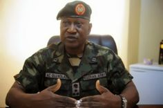 Nigerian Military Replies CNN: Stop Your Blackmail And Propoganda