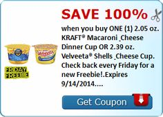 Tri Cities On A Dime: SPECIAL COUPON - SAVE 100% WHEN YOU BUY ONE 2.5 OZ...