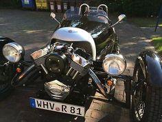 http://suchen.mobile.de/auto-inserat/morgan-andere-3-wheeler-wilhelmshaven/199156882.html?