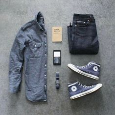 28 adorable outfit grid mens summer inspiration you need to try 28 Adorable Outfit Grid Mens Summer Inspiration - Mens Fashion - Fashionable Mode Outfits, Casual Outfits, Men Casual, Fashion Outfits, Casual Menswear, Casual Attire, Fashion Clothes, Fashion Ideas, Fashion Inspiration