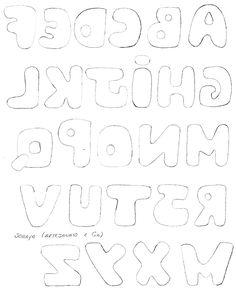 ALFABETO.jpg (1282×1600)