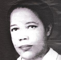 Nascida em Florianópolis, Santa Catarina, em 11 de julho de 1901, Antonieta de Barros foi precursora da luta de políticos afrodescendentes no Parlamento brasileiro