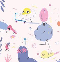 Jumble Wood Simple Stories, Sketchbook Inspiration, Character Development, Freelance Illustrator, Cute Illustration, Teaching Kids, Childrens Books, Character Design, Creatures
