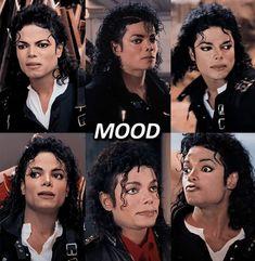 Michael Jackson Story, Michael Jackson Neverland, Michael Jackson Dangerous, Mike Jackson, Michael Jackson Wallpaper, King Of Music, Pop Singers, Mood Pics, Gorgeous Men