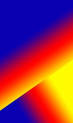 cory arcangel gradient - Google Search