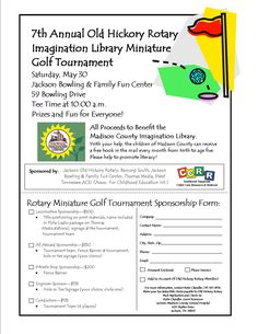 http://www.coronetpublications.net/tag/golf-tournament-flyer-template