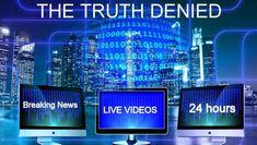 Assault on Alternative Radio Hosts and Media: Follow the Money – The Truth Denied Alternative News