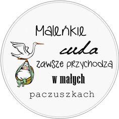 przystanartystyczna.blogspot.com
