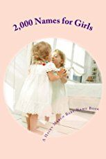 """""""K"""" names for baby girls. Find your perfect fit from our best kept list of …"""