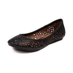 f1920d6432c071 Shi by Journeys Stores. Flip Flop SandalsFlip FlopsBlack ...