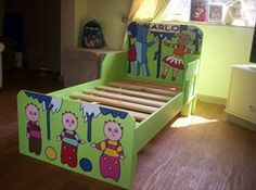 Pleasant New Uniquenovelty In The Night Garden Toddler Bed With Brand New  With Exquisite In The Night Garden Unique Novelty Beds Single Size Toddler Size Custom With Comely Metal Garden Furniture Sets Also Decorative Garden Trellis In Addition Gardening Tray And Garden Centre Penkridge As Well As Garden Gnome Fabric Additionally Rock Garden How To From Pinterestcom With   Exquisite New Uniquenovelty In The Night Garden Toddler Bed With Brand New  With Comely In The Night Garden Unique Novelty Beds Single Size Toddler Size Custom And Pleasant Metal Garden Furniture Sets Also Decorative Garden Trellis In Addition Gardening Tray From Pinterestcom