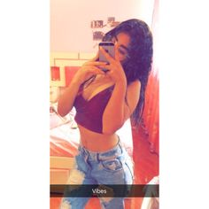 Cute Ripped Jeans, Pablo Escobar, Foto Instagram, Love Stickers, Girls Selfies, Girly Pictures, Girls Dp, Best Friends Forever, Love Photography