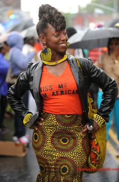 Photographer: Damion Reid Instagram: BOTBW2013 https://www.facebook.com/pages/Beauty-of-the-Black-Woman/1400572206821692