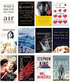 Books you should be reading right now | Hellobee