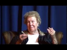 Dolores Cannon on QHHT and how her ET/UFO Research Began
