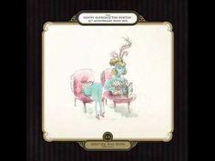 Tim Burton - Soundtracks by Danny Elfman