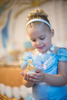Create a dream come true celebration with a Cinderella birthday party full of royal décor, treats & activities. Cinderella Birthday, Champagne Glasses, Birthday Parties, Party Ideas, Events, Anniversary Parties, Champagne Flutes, Sparkling Wine Glasses, Fete Ideas