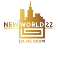 Escape room – gry typu ucieczka z pokoju – Warszawa centrum
