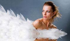 Cómo elegir el vestido perfecto para una ocasión especial - ¡Siéntete Guapa!