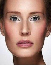 2e41c9e1c Las 8 mejores imágenes de Trucos de maquillaje para chicas con ojos ...