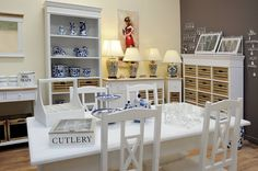 well everywhere but at home best . Wooden stylish bookcases, chests of drawers , cupboards find in Archidzieło