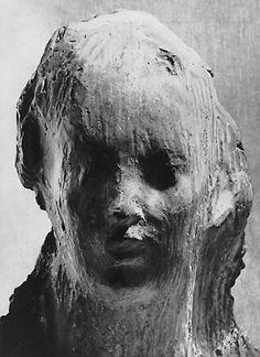 Medardo Rosso: Impressionistic Sculpture