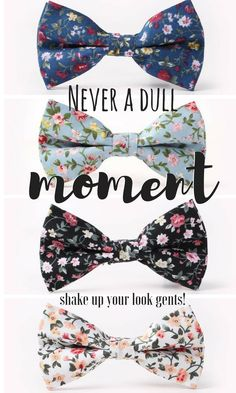 $4.10 - Free shipping - Shake Up your Look - Can't go wrong! 50 - 70% OFF alll year on items trending NOW!