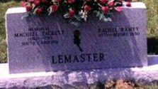 "Eleazer ""Ealy"" Lemaster (1760 - 1857) - Find A Grave Photos"