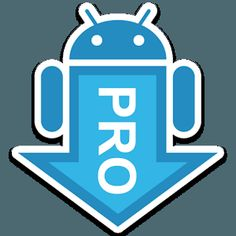 FULL FREE aTorrent PRO – torrent client v 2.2.3.7 Apk – Android Apps - http://apkgallery.com/full-free-atorrent-pro-torrent-client-v-2-2-3-7-apk-android-apps/
