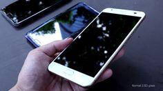 Oukitel Plus , Doogee Ulefone Power 2 On Hand😀 Best Smartphone, Iphone