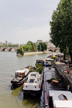3 hours in Paris travel diary