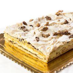 Nasze wypieki Tiramisu, Food And Drink, Favorite Recipes, Cakes, Baking, Ethnic Recipes, Pastries, Cake Makers, Kuchen
