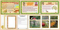 Aboriginal and Torres Strait Islander teaching resources for Australia. Anzac Day, Priorities, Teaching Resources, Curriculum, Language, Australia, Activities, Inspiration, Resume