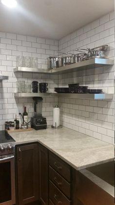 7 best stainless steel shelving images diy ideas for home home rh pinterest com
