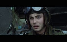 Logan Lerman 2014 | Fury 2014 Movie